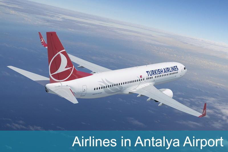 turkish-airlines-antalya-airport.jpg